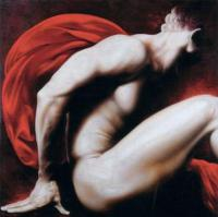 Image {focus_keyword} Alla Permanenete la mostra Valeria Corvino. Magma 38837 201051910524