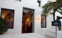 Image {focus_keyword} Hermès passa l'estate a Mykonos 38962 20106914513