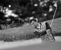Image {focus_keyword} Aquascutum vara il progetto golf 38984 2010616104026