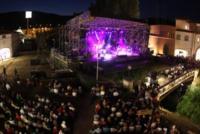 Image {focus_keyword} L'estate di McArthurGlen si colora di Summer Festival 39070 2010630103036