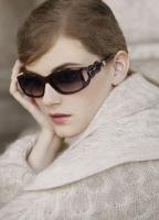 Image {focus_keyword} Laura Biagiotti affida gli occhiali a Sover 39101 201075151942