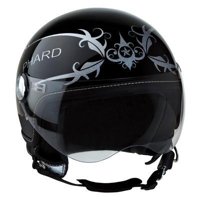 Image {focus_keyword} Phard in moto e in bici con HDM  39205 2010721115943