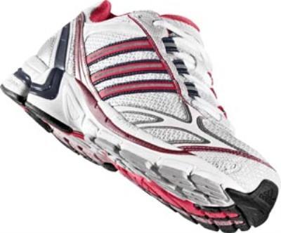 Image {focus_keyword} Adidas: vendite primo semestre 2010 a +11% 39245 20097985638
