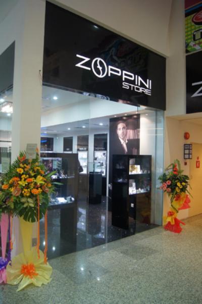 Image {focus_keyword} Zoppini sbarca in Malesia 39336 20108311071