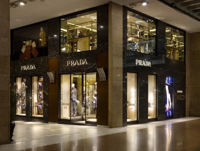 Image {focus_keyword} Prada conquista Bologna 39359 201092123512