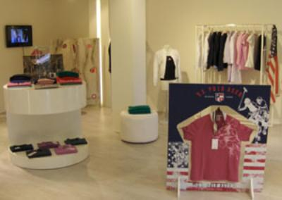 Image {focus_keyword} U.S. Polo Assn. sbarca a Cannes con il suo primo temporary store 39411 2010910111452