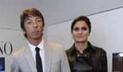 Image {focus_keyword} Gap e Valentino vanno in capsule grazie a Pier Paolo Piccioli e Maria Grazia Chiuri 39412 201091012426