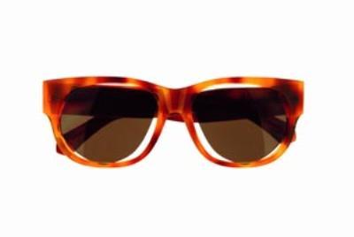 Image {focus_keyword} Martin Margiela con Cutler and Gross per l'eyewear 39434 2010914101625