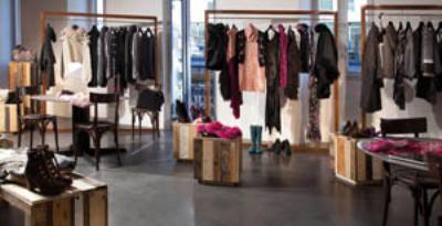 Image {focus_keyword} Dolce&Gabbana apre ai giovani designer con Spiga2 39466 201091717289