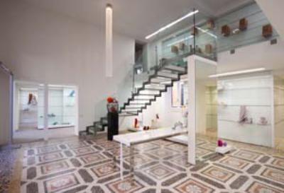 Image {focus_keyword} Baldinini apre a Milano un nuovo showroom 39512 201092413336