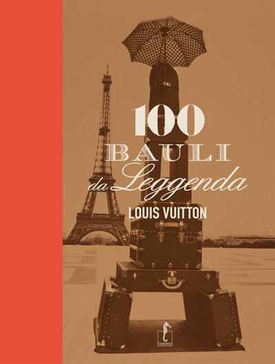 Image {focus_keyword} Lo spirito leggendario dei bauli Louis Vuitton 39515 20109279313