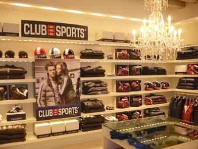 Image {focus_keyword} Doppietta sul Garda per Club des Sports 39614 2010108123110