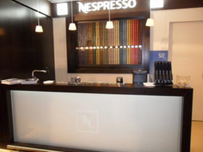 Image {focus_keyword} Nespresso approda a Napoli da Coin 39814 20101110173256