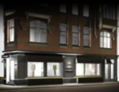 Image {focus_keyword} Les Hommes apre il suo primo flagship store ad Anversa 39850 20101116134151