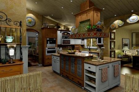 talavera kitchen 11
