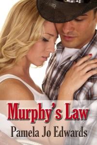 Western Romance Kindle Book