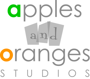 Apples and Oranges studios produces Broadway musical An American in Paris