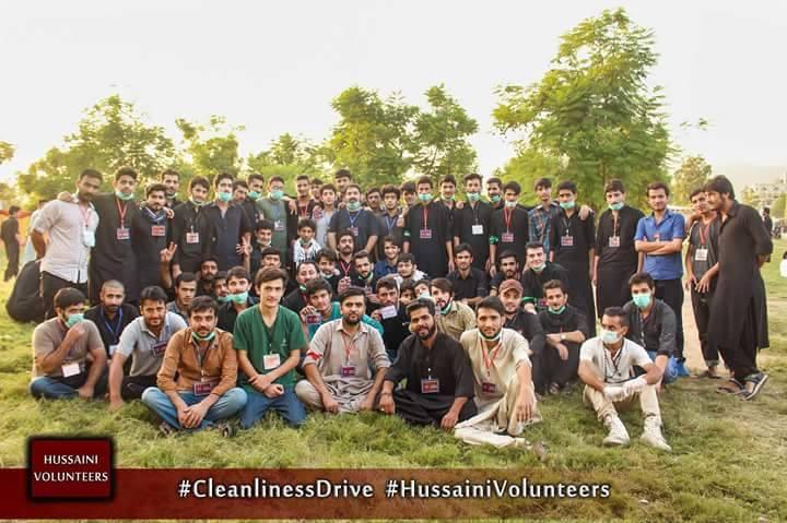 hussaini-volunteers-4