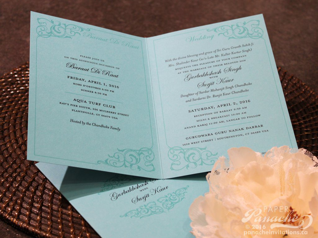 budget wedding invitations budget wedding invitations Share this