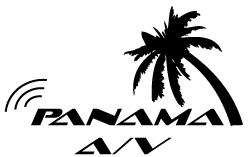 PanamaAV Logo-primary