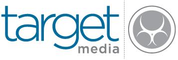 Target Media - cropped