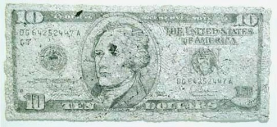 10-dollars
