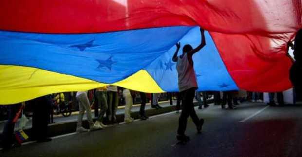 banderadevenezuela-