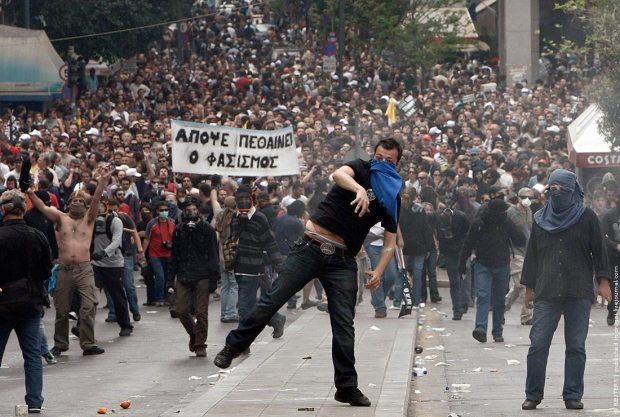 grecia protesta-2