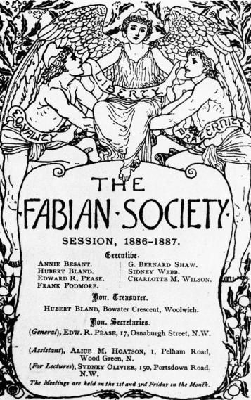 the-fabian-society-report-walter-crane