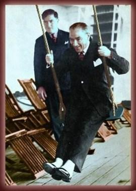 AtaturkSwing2