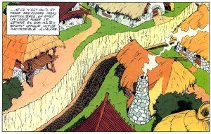 asterix-la-gran-zanja-02-cincodays (2)
