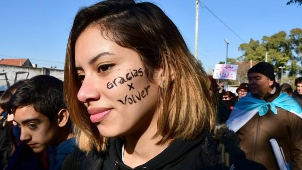 Acto-CFK-dia-de-la-bandera55