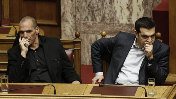 yanis-varoufakis-alexis-tsipras-EFE