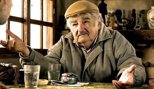 presidentes_de_latinoamerica._mujica
