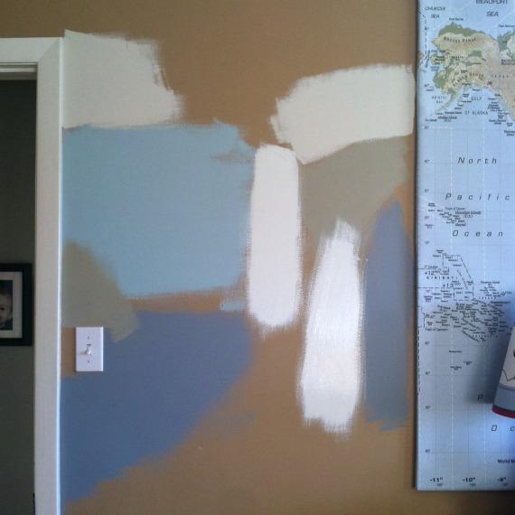 Paint, 4