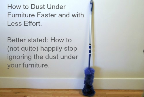 duster-2-500x335