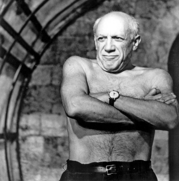 shirtless-picasso-32