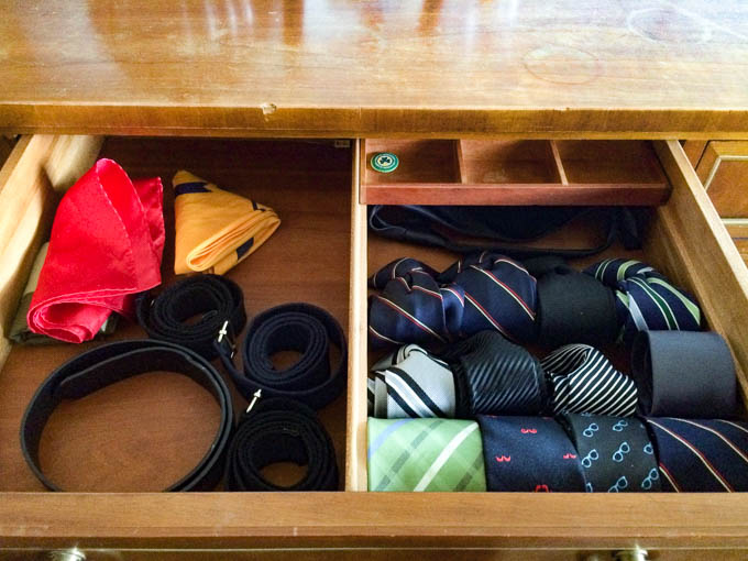 The pros-cons to the KonMari method with children-5