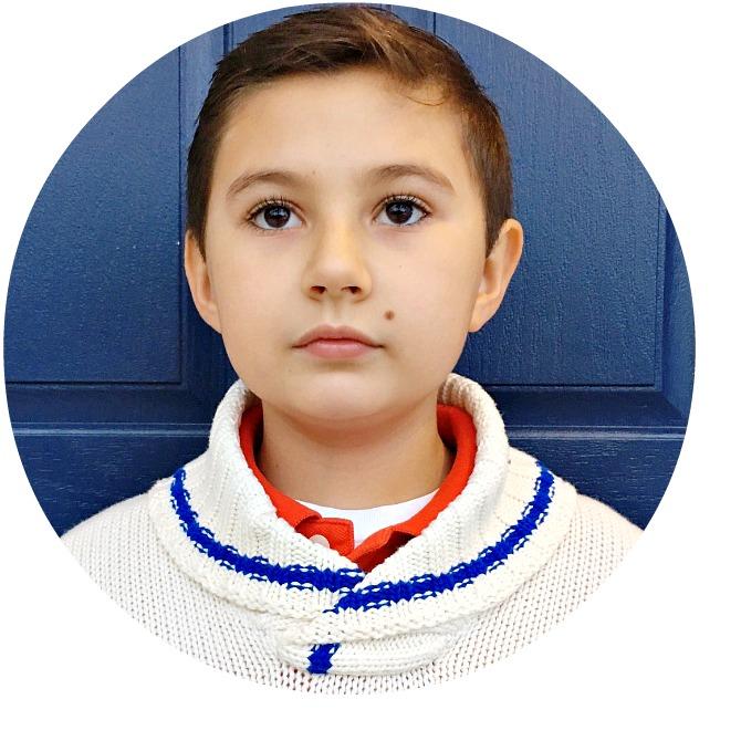 Nico Sweater 2