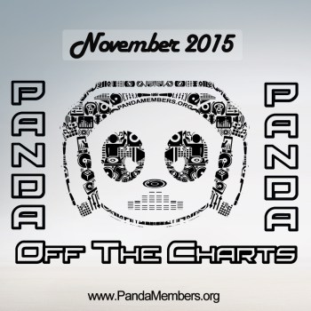 Off the chart november copy
