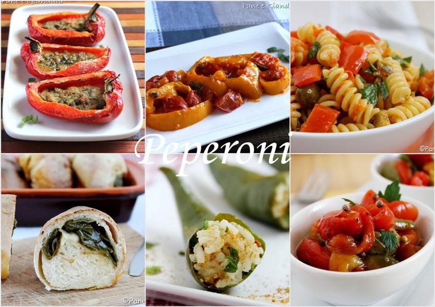 ricette-con-i-peperoni