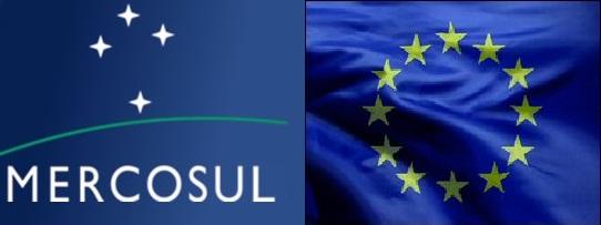 mercosul-e-uniao-europeia