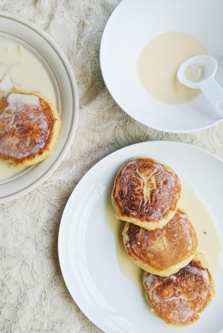 October   2012   The Pancake Princess