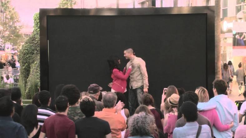 Diversity & Inclusion – Love Has No Labels