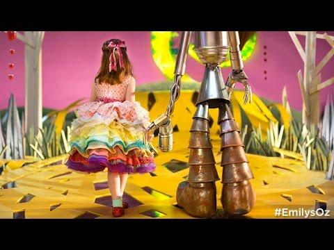 Emily's Oz