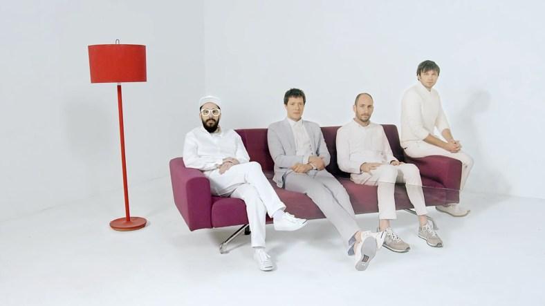 Més OK Go