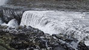Naturalesa salvatge: Iceland