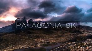 Somiem amb la Patagonia?