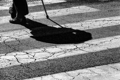 Giuseppe-Martini-ombra-stanca