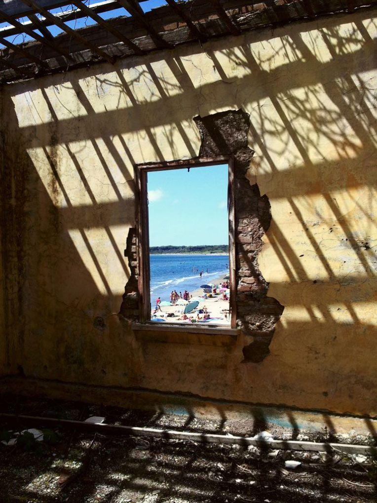 MJose-Cinti-finestra